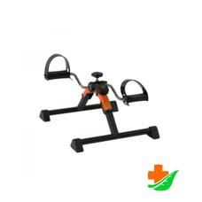 Велотренажер для ног МЕГА-ОПТИМ SCW21-1 механический
