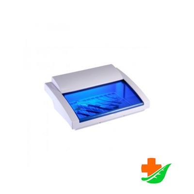 Ультрафиолетовая камера GERMIX SD-9007 Бактерицидная для хранения инструментов в Барнауле