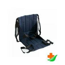 Сиденье МЕГА-ОПТИМ Mega-SID100-W вспомогательное для поднятия и перемещения