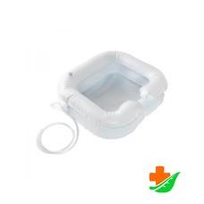 Ванна для мытья головы BARRY 61016