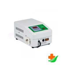 Стабилизатор переменного напряжения ARMED для кислородного концентратора LF-H-10A)