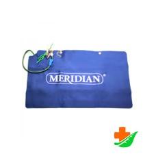 Подушка кислородная MERIDIAN 40 л