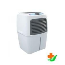 Увлажнитель-очиститель воздуха FANLINE Aqua VE400