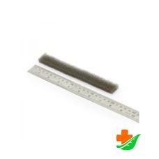 Фильтр грубой очистки ARMED №2 для для 7F-5L 180х20х10мм