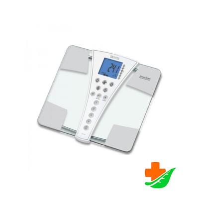 Анализатор жировой массы TANITA ВС 587 от 2-200кг