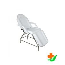 Косметологическое кресло MED-MOS JF-Madvanta (КО-169)
