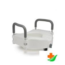 Сиденье ARMED для унитаза С-61550