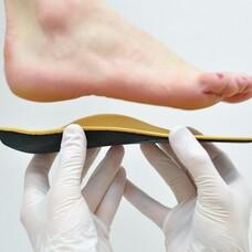 Кому могут понадобиться ортопедические стельки?