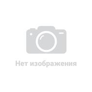 Что такое аппликатор Кузнецова