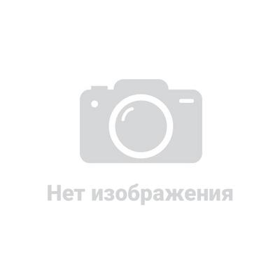 Мочеприемник VOGT MEDICAL педиатрический 100мл в Барнауле